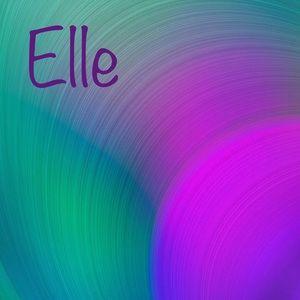 Other - Elle brand
